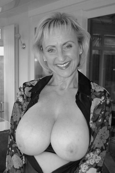 Nun welcher kräftige Womanizer würde heute die erotische Rubensfrau befummeln?