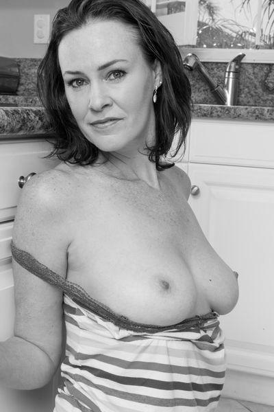 So welcher echte Mann kann heute eine frauliche Rubensfrau poppen?