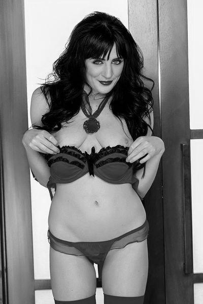 Nun welcher intelligente Lover will mal eine zärtliche Rubensfrau anal poppen?